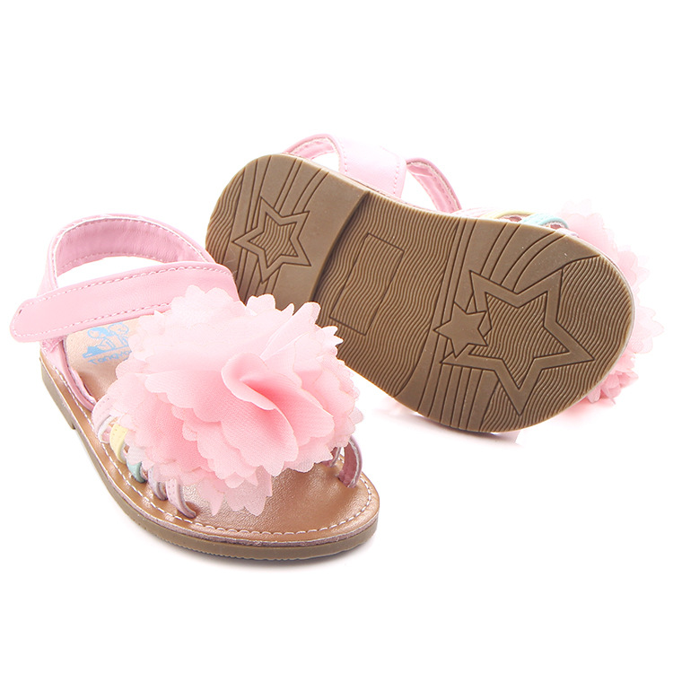2017-New-Flowers-Summer-Shoes-Baby-Girls-Shoes-Kids-Clogs-Baby-Moccasins-Drop-Shipping-4