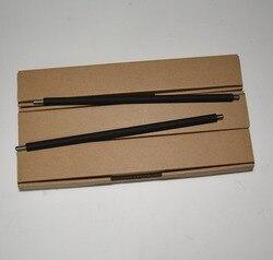 1 sztuk MC-4105 główna ładowarka rolka doładowania pierwotnego PCR dla Kyocera TASKalfa 1800 1801 2200 2201 2010 2011 2210 2211 MC