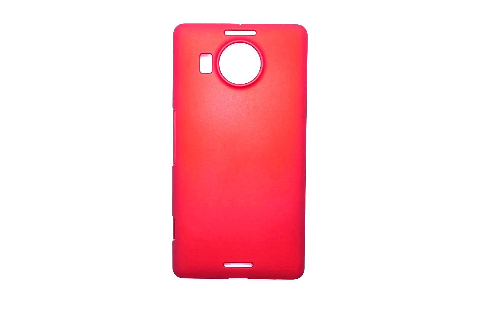 Phone case For Nokia <font><b>Lumia</b></font> 950 640 XL 1520 1320 1020 <font><b>930</b></font> 830 650 630 730 540 550 530 535 X2 520 625 925 Matte Hard <font><b>Back</b></font> <font><b>Cover</b></font> image