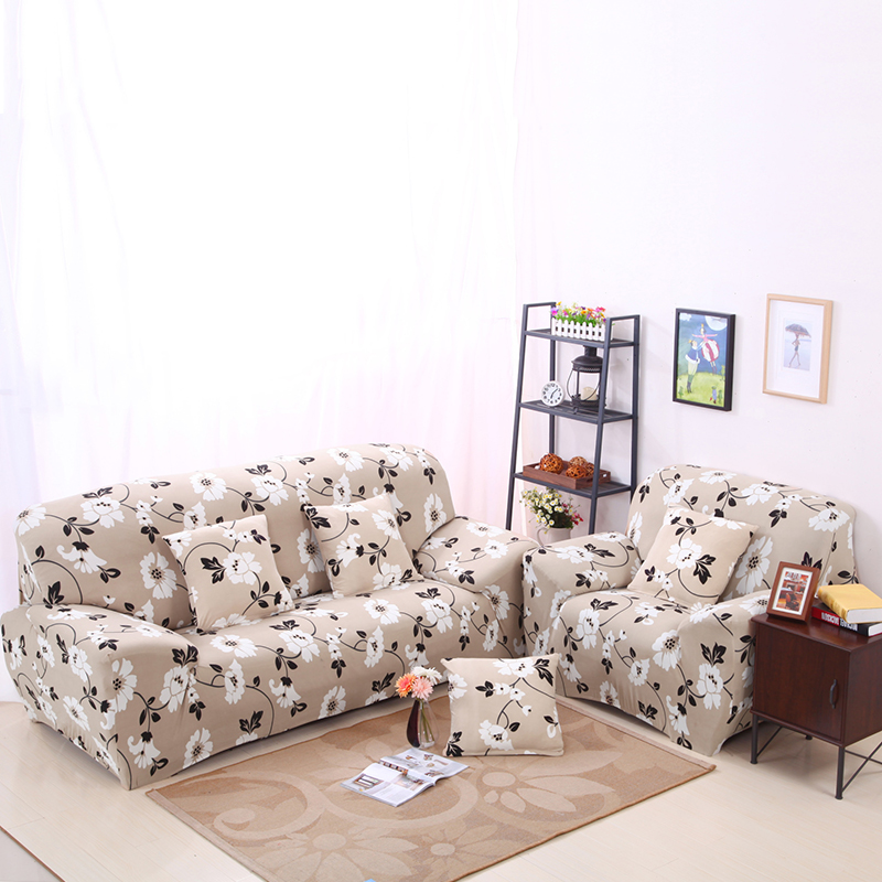 PGK esta sofá asiento