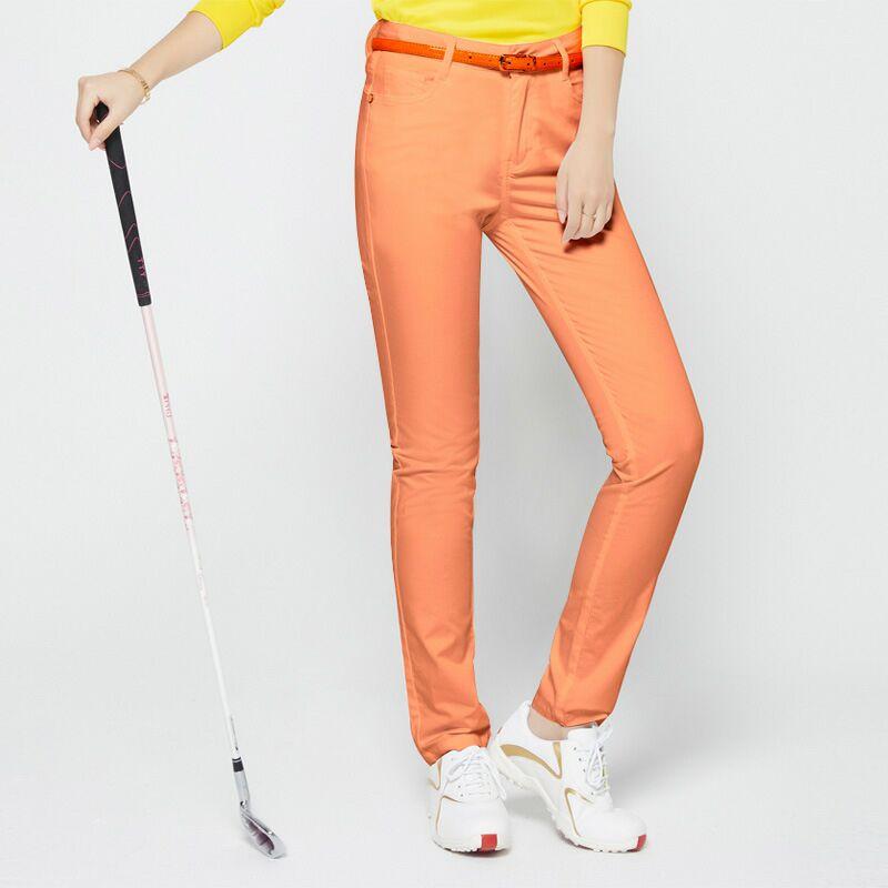 2018 Limited Jl Golf Pants Ms. England Grid Pattern Nohavice Kraťasy - Sportovní oblečení a doplňky - Fotografie 4