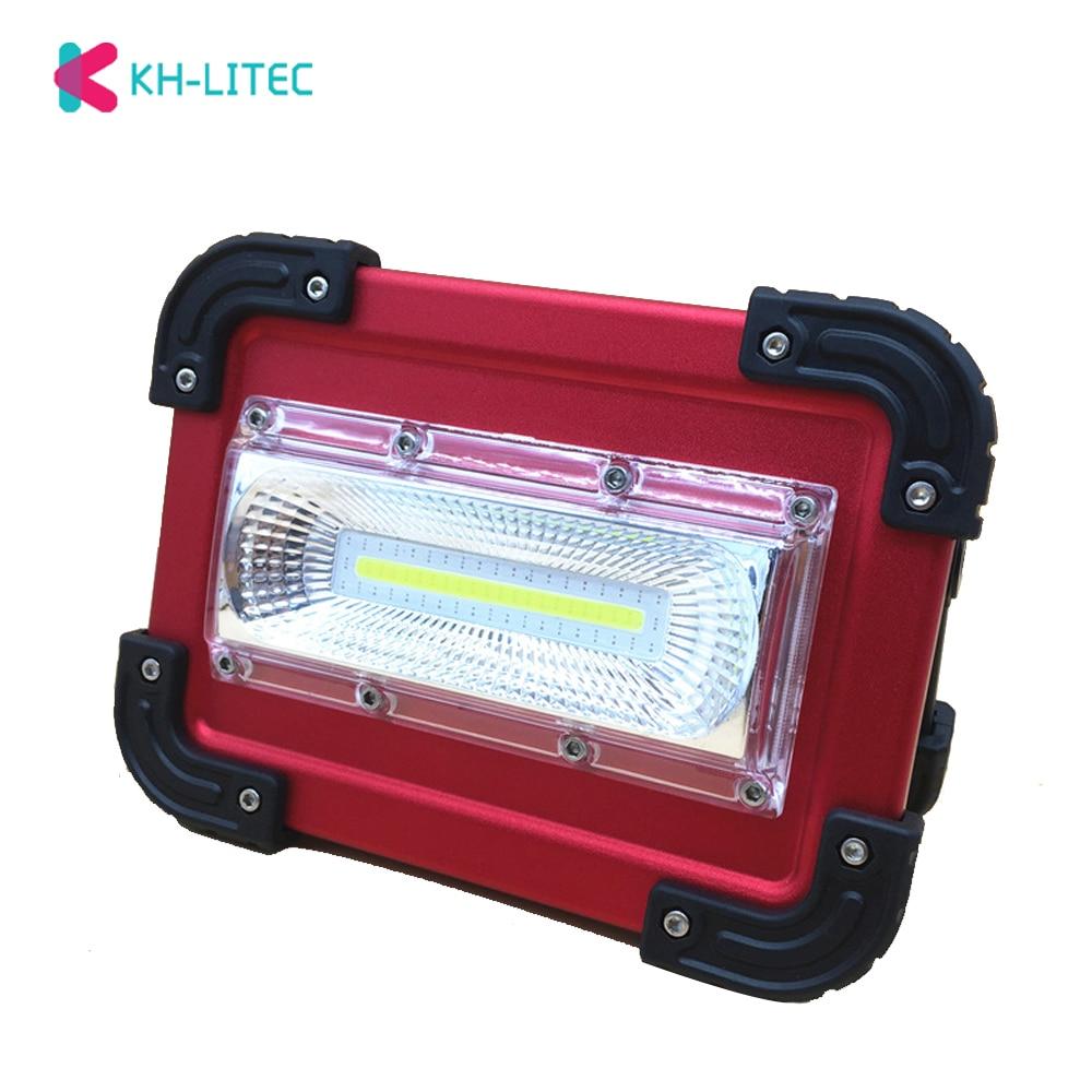 Portable-Floodlight-Lantern-USB-Rechargeable-COB-LED-4-Mode-Lawn-Lamp-Outdoor-Led-Work-Light-Portable-Spotlight-Camping-Light