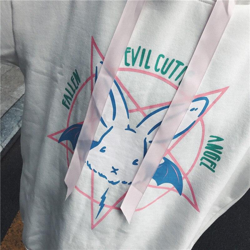 hoodies sweatshirt  (27)