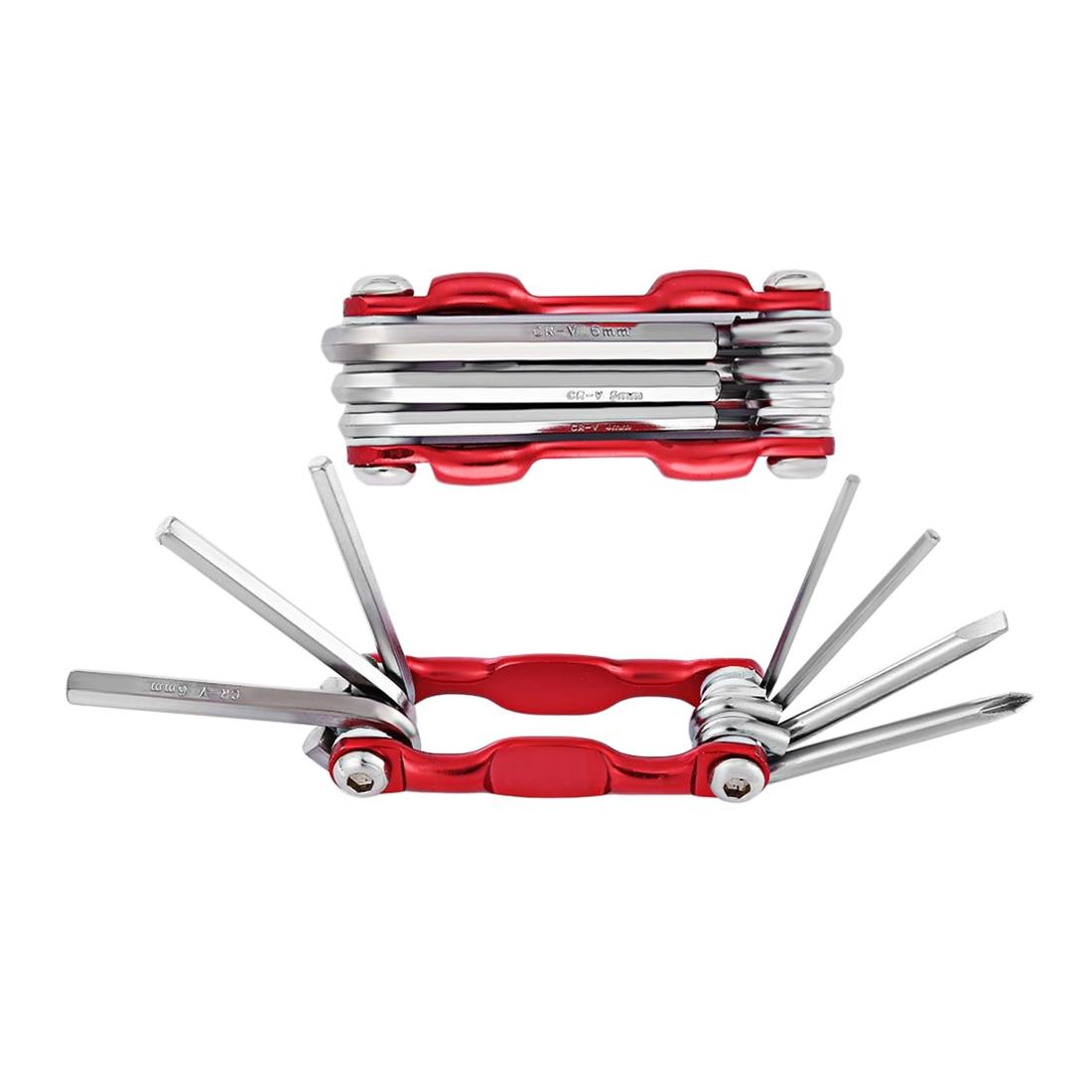 Casecover 1//4 6.5mm Socket Wrench Head Metric Socket Set Socket Wrench Kit Bolt Hexagon Allen Head Torque Wrench Sleeve Head