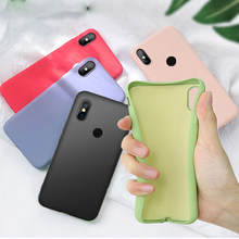 For huawei p20 pro case funda p30 Fors Honor 8 9 10 lite cases cover Nova 3i 3 4 3e 4e 2S Cases waterproof(China)