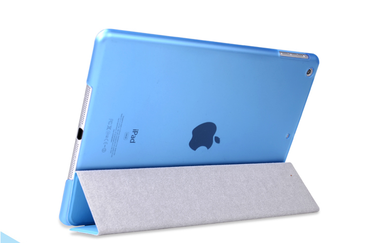 smart cover air (25)