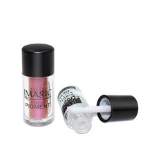 Eyelid Glue Waterproof Long Lasting Eyeshadow