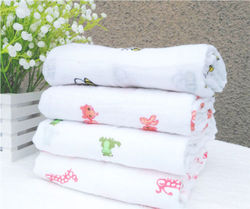 100 muslin cotton swaddle baby blanket swadding 120 120cm 47 47 0 24 months.jpg 250x250