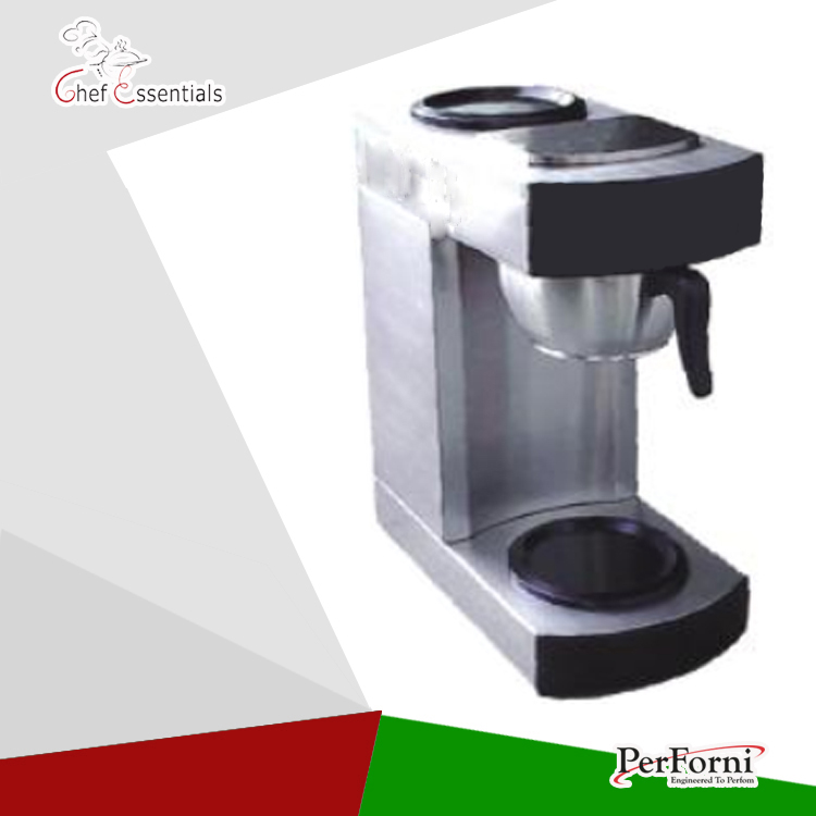 BA-DW-2 American style s.steel distillation Coffee Machine мышь cbr cm 117 black