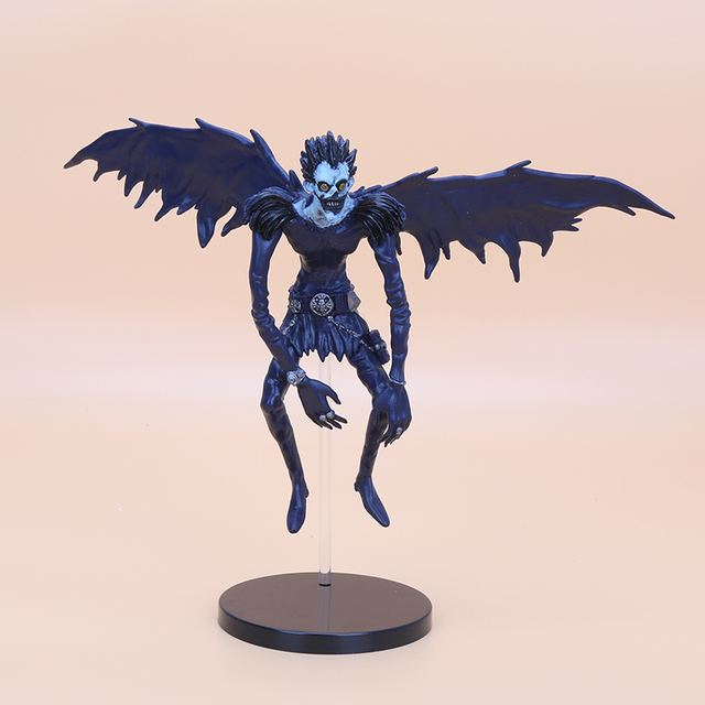 Death Note Statue Figure Toy