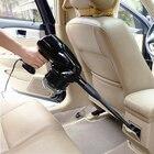 Multi Functional Automotive Car Vacuum Cleaners Super Suction Car and Home Dual Purpose Handheld Vacuum Cleaning Macine