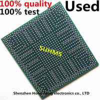 100% test very good product SR2KN N3060 bga chip reball with balls IC chips