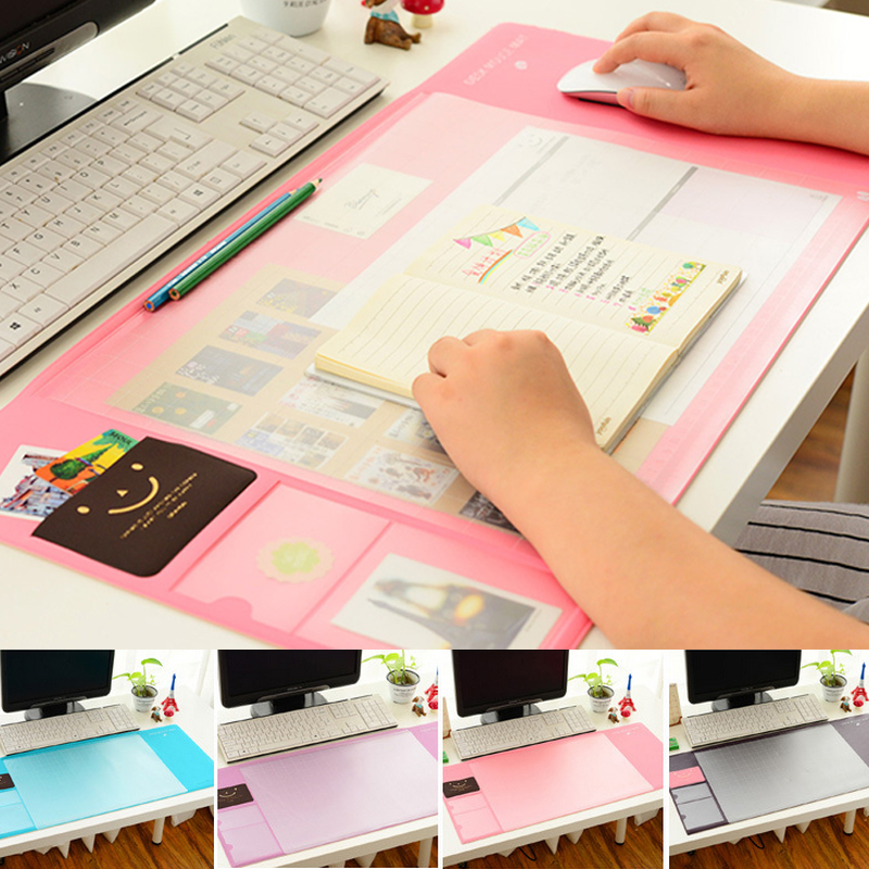Popular desk accessories set buy cheap desk accessories - Organizador escritorio ...