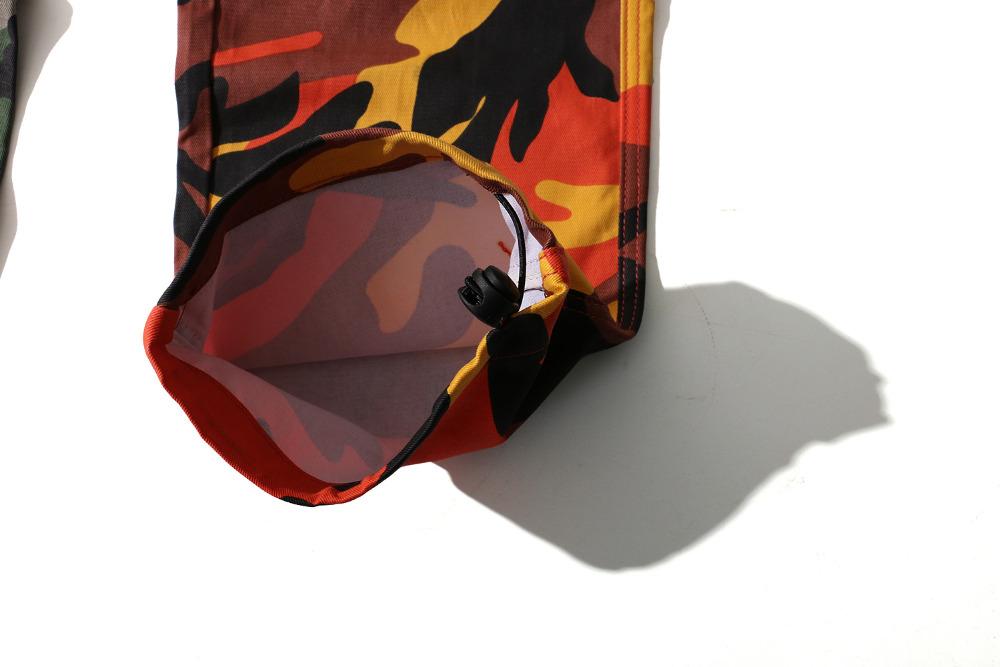 HTB1CVfwX9YH8KJjSspdq6ARgVXaP - FREE SHIPPING Patchwork Multy Camouflage Pants JKP341