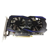 128Bit PCI E Extended Port Game Graphics Card For GTX960 4GB GDDR5 Hot Sale Game Video