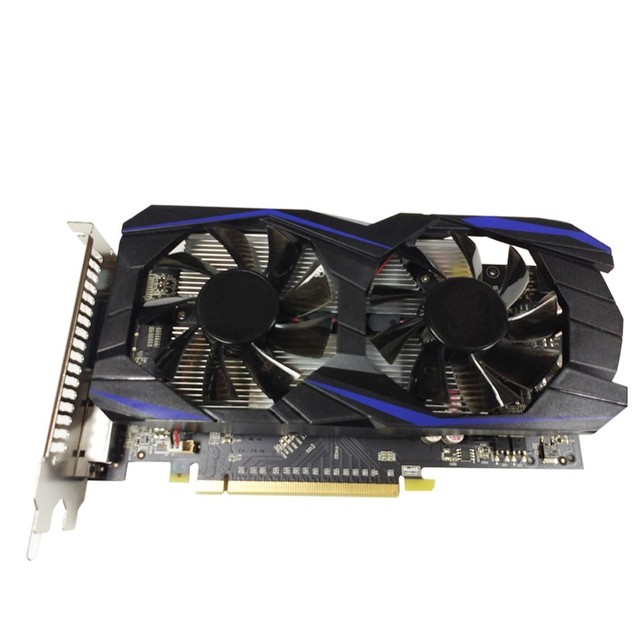 Image result for GTX960 45