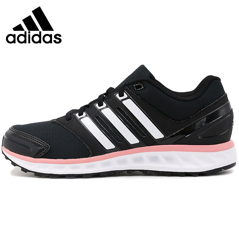 Original New Arrival 2017 Adidas falcon elite rs 3 w Women's  Running Shoes Sneakers original new arrival 2017 adidas falcon elite rs 3 u unisex running shoes sneakers