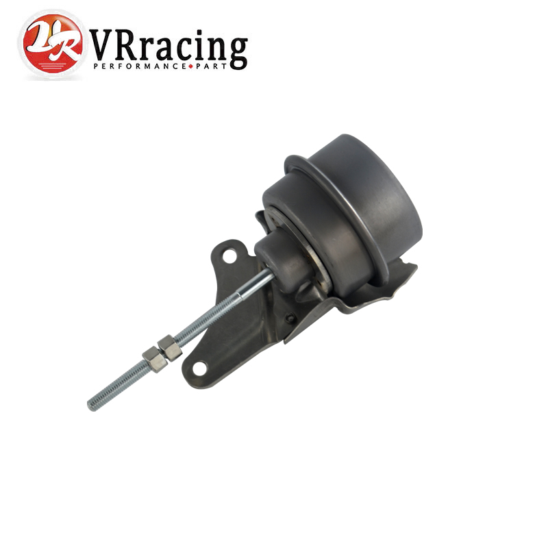 VR RACING - Turbo turbocharger wastegate actuator 54399700022,54399880017 for Audi / VW / Skoda / Seat / Ford 1,9 TDI VR-TWA04
