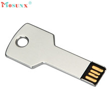 Mosunx Advanced U Disk USB 2 0 32GB Flash Drive Memory Stick Storage Pen Disk Digital