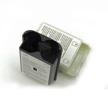 50 шт. высокое качество батарея пакет крышка оболочки Щит чехол Комплект для Xbox 360 беспроводной контроллер Ремонт Часть