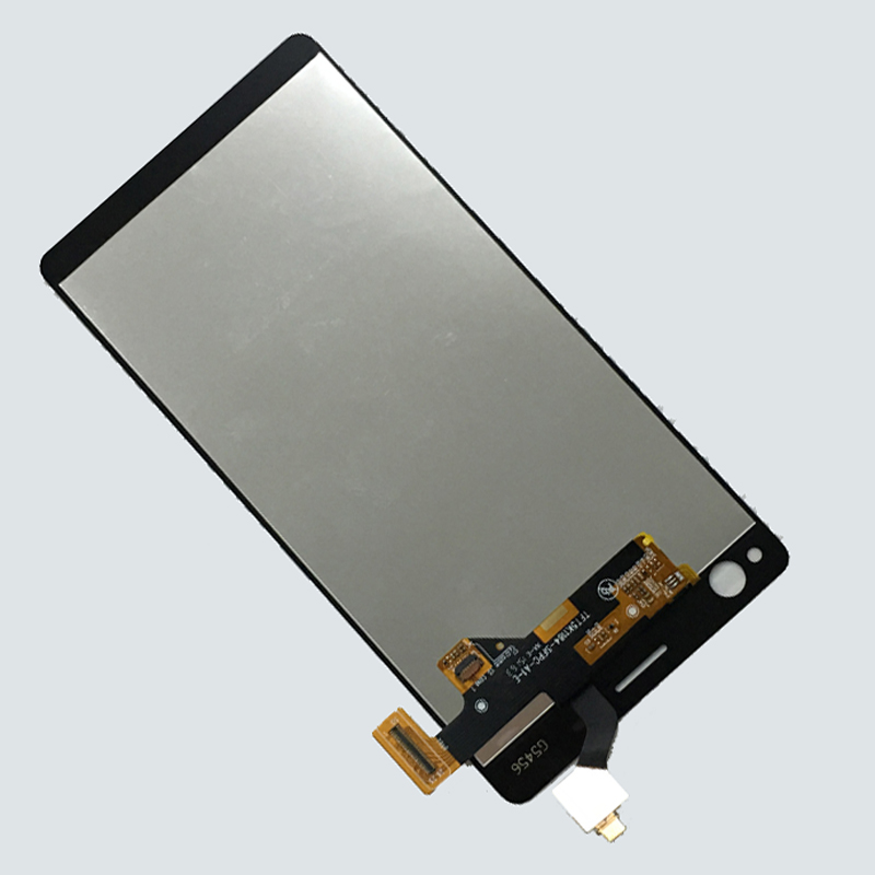 2 Color For SONY Xperia C4 E5303 Dual E5353 E5333 Full Touch Screen Digitizer Sensor Glass + LCD Display Panel Monitor Assembly