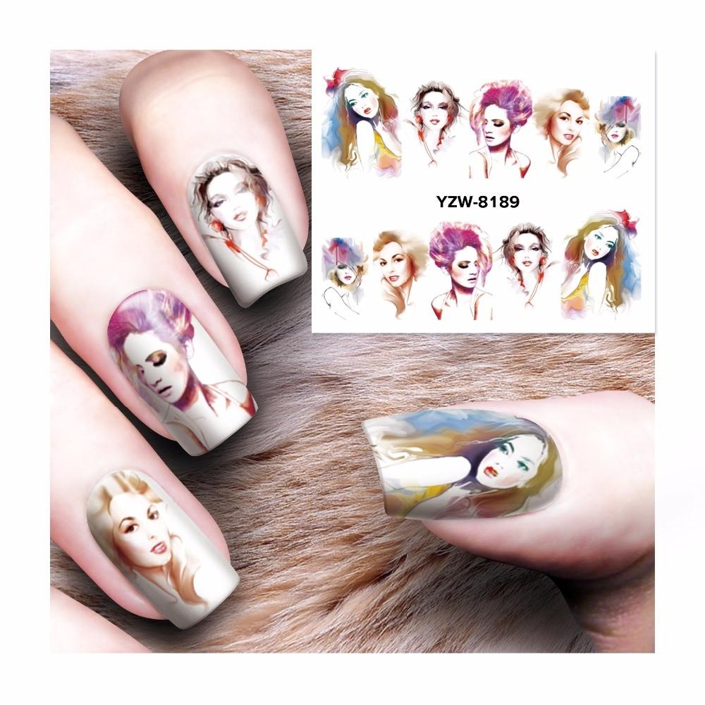 1 Buah 10 G Lem Seni Kuku Palsu Tips International Cek Harga Jbs Nails Wedding Fake Nail Art 3d A18 Zko Lembar Bunga Stiker Air Decals Transfer Alat Untuk
