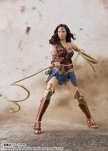 Figure League Wonder Woman