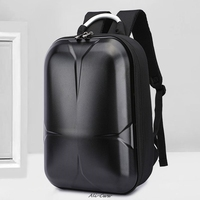 New Black Waterproof Hard Shell PC Backpack Storage Bag for Xiaomi FIMI X8 SE RC Quadcopter Drones Accessories