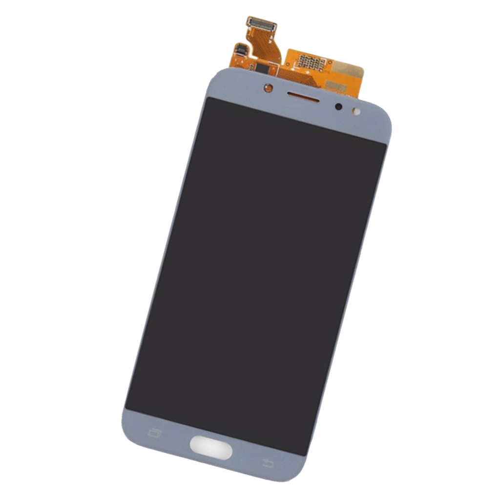 Image 5 - LCD Display LCD + Touch Screen +Tool Compatibile Assembly For Samsung J7PRO Touch Screen Digitizer-in Mobile Phone Flex Cables from Cellphones & Telecommunications