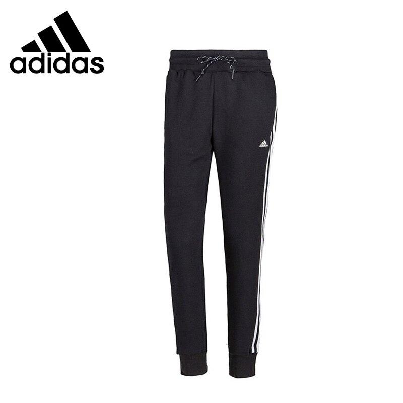 ФОТО Original New Arrival  Adidas Performance  ESSENTIALS Women's Pants  Sportswear