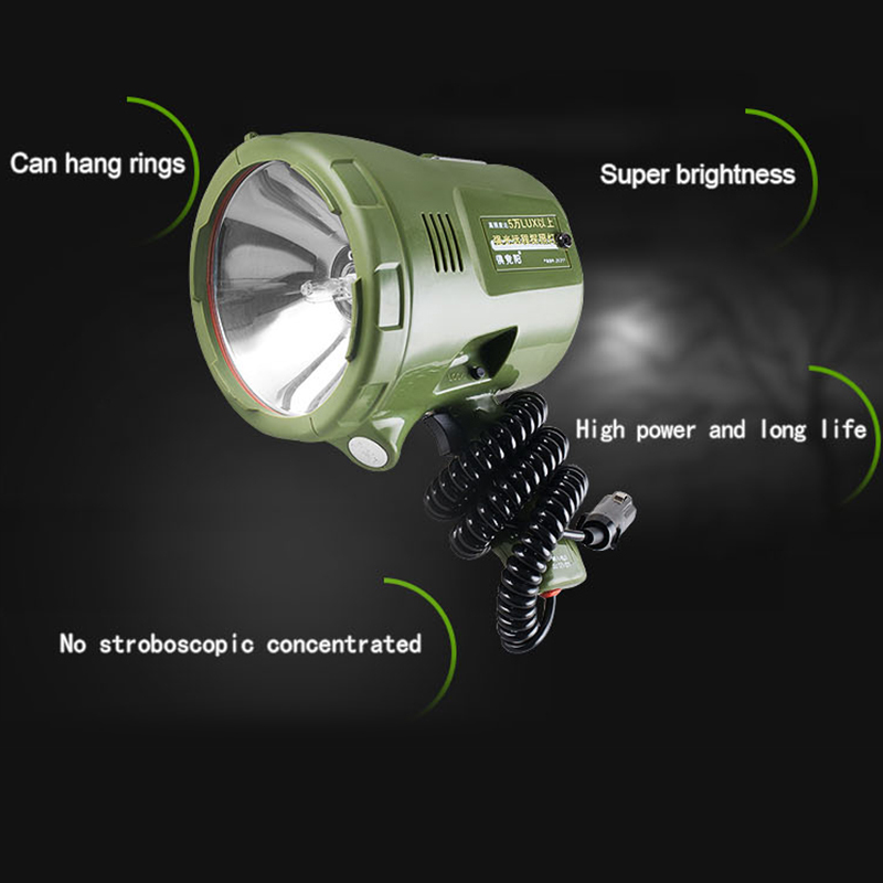 busca de luz w xenon hid holofotes caca 04