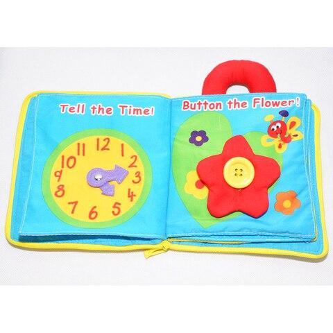jjovce tecido do bebe livro livros de