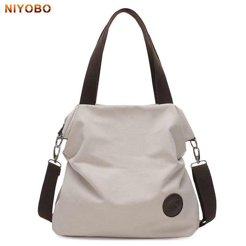 Popular Quality Book Bags-Buy Cheap Quality Book Bags lots from ...