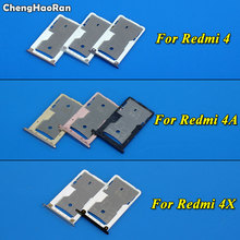 Buy redmi 4a sim tray and get free shipping on AliExpress com