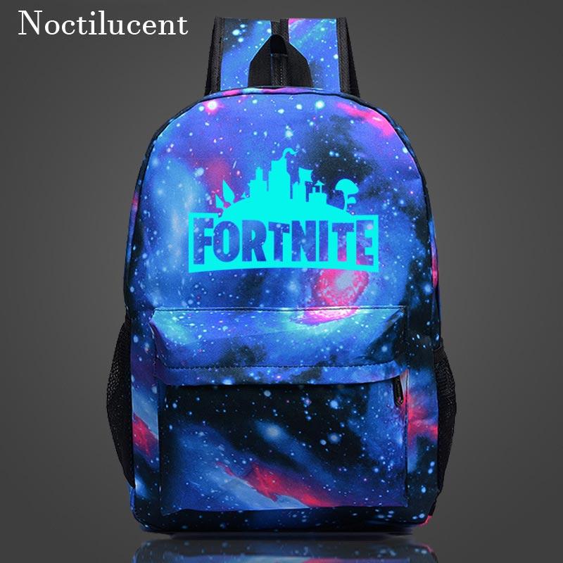 fortnite-battle-royale-school-bag-noctilucous-backpack-student-school-bag-notebook-backpack-daily-backpack