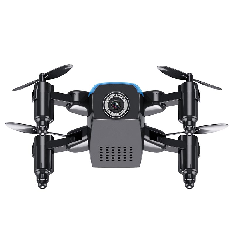 foldable rc mini drone with a camera. Black Bedroom Furniture Sets. Home Design Ideas
