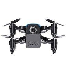 S9HW Mini Drone with Camera
