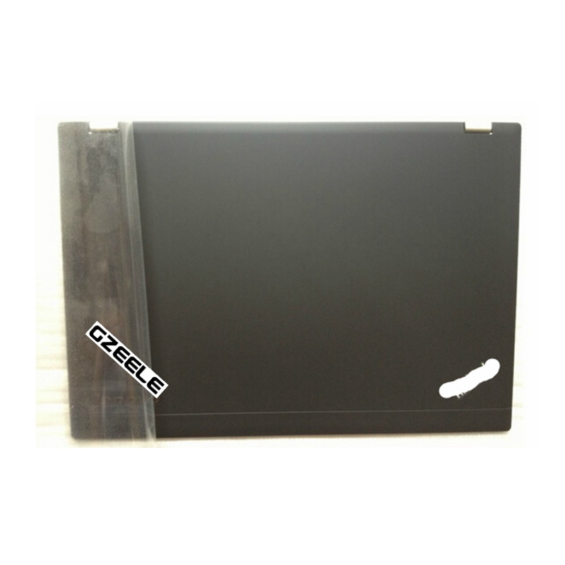 NEW Laptop LCD Back Cover for Lenovo ThinkPad T430U LCD Back case (NO FIT T430 T430S)