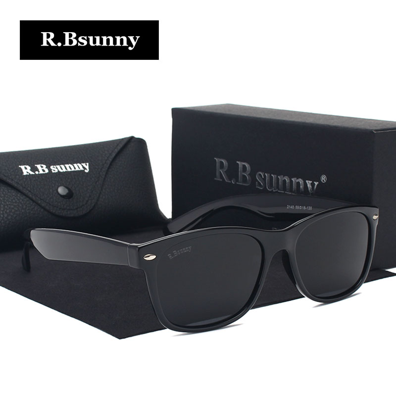 R1603 Unisex fashion vintage sunglasses man Classic Brand Rivets Metal Design men women retro Sun glasses UV400 gafas oculos