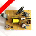 New Original Main Board motherboard for Epson R1900 printer