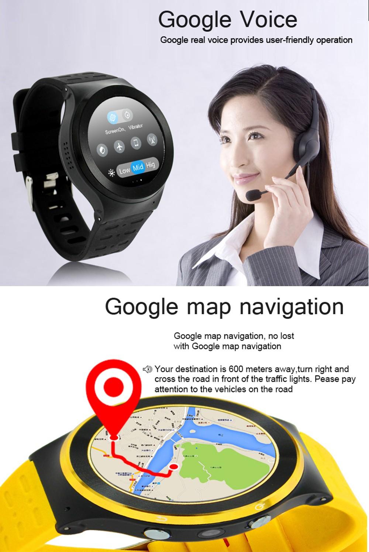 s99 watch 5