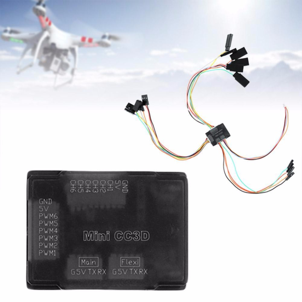 Lowered Usb 30 Pcie Pci E Express 1x To 16x Extender Riser Card Cc3d Atom Wiring Diagram Adapter Power Btc Ca Adjsolroos