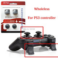 10pcs/Lot Plastic L2/R2 Dual Triggers Enhancements Bonus Set Of Silicone Caps For PS3 Controller Freeshipping&Wholesale