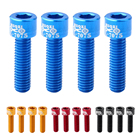 4pcs Bolts Screws fo...