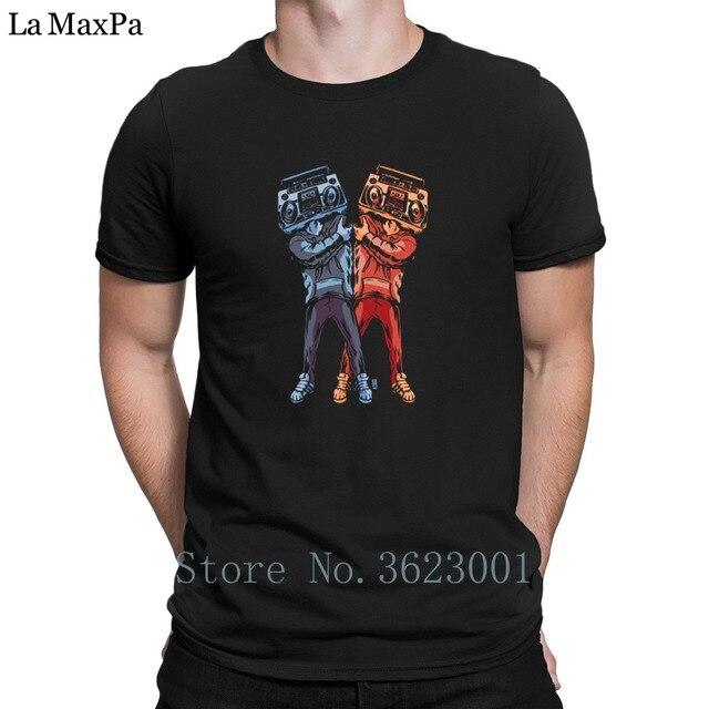 Printed Top Quality Tshirt Man B-Boy Stance Tee Shirt For Mens S-3xl Solid  Color T-Shirt Man Classic T Shirt Hilarious Kawaii a6c4f8ad6