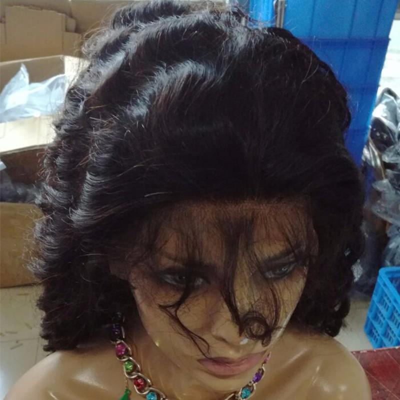 Brazilian-Deep-Wave-Glueless-Lace-Front-Human-Hair-Wigs-250-High-Density-Full-Lace-Human-Hair (2)
