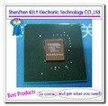 1 pcs 100% Original NOVO N12P GVR OP B A1 N12P-GVR-OP-B-A1 BGA chips com bolas de boa qualidade