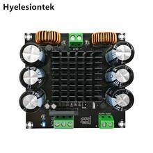 TDA8954TH nagy teljesítményű digitális erősítő 420W mono audioerősítők Core BTL módú láz Klaszter DIY erősítő