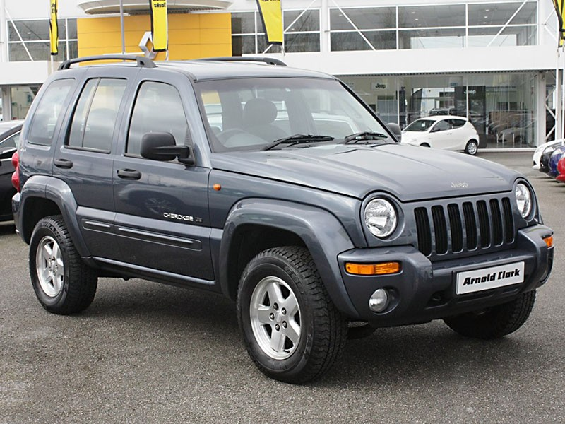 jeep-cherokee-2.5-crd