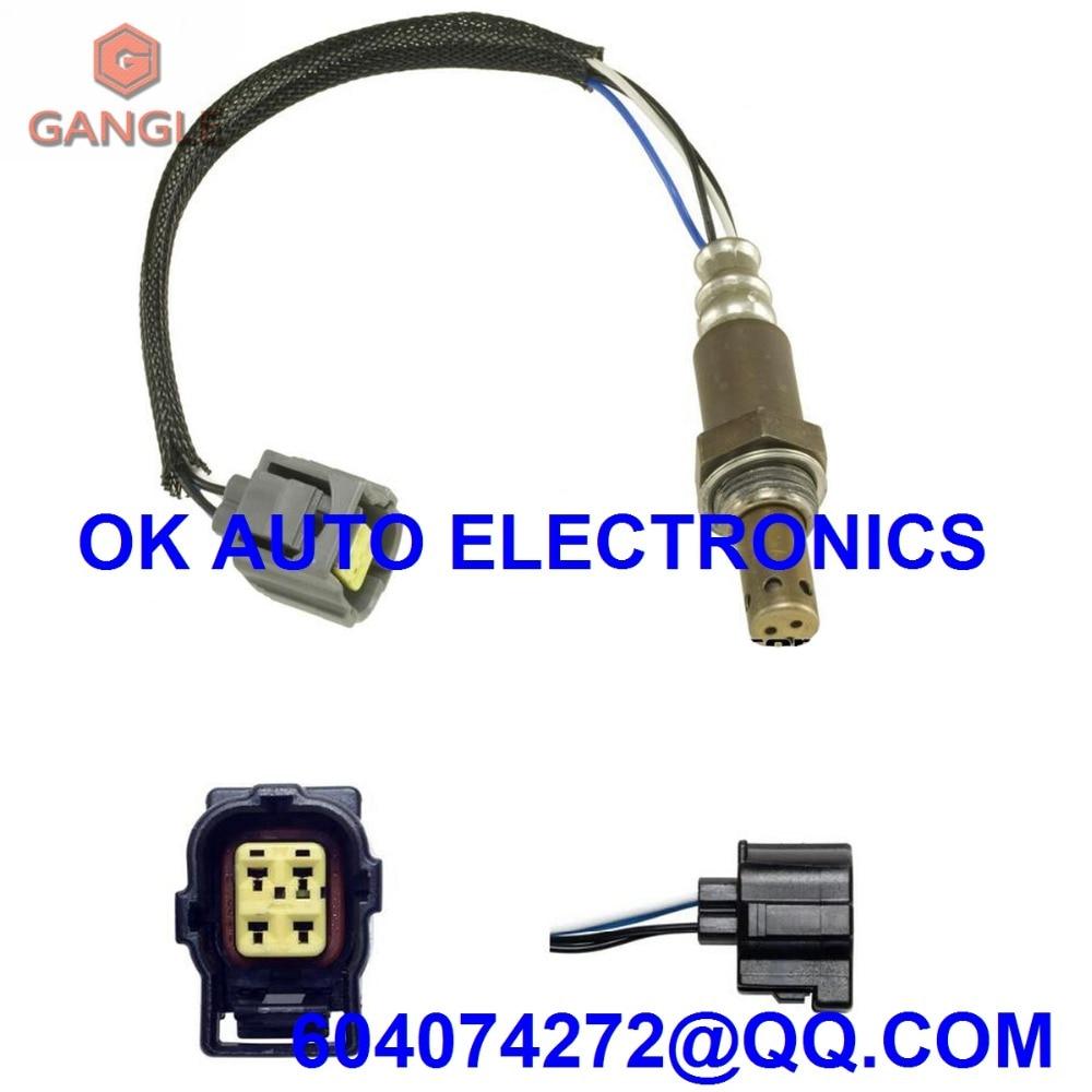 Oxygen Sensor Lambda AIR FUEL RATIO O2 sensor for CHRYSLER DODGE JEEP MITSUBISHI 56028998AB 234 4744